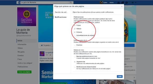 facebook-la-guia-de-monteria-4