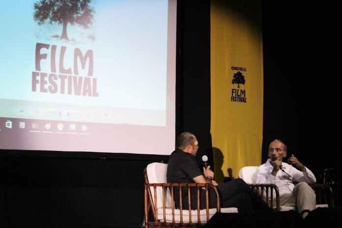 festival-de-cine-de-cordoba-14