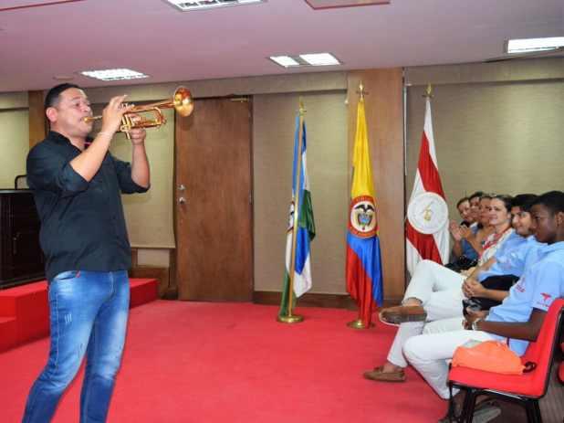 Juan Carlos Montiel