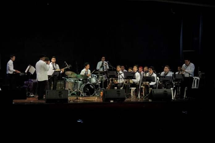 sinu-jazz-festival-en-monteria-4