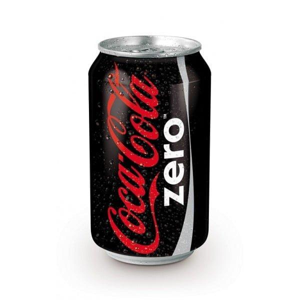coca-cola-zero-lla33