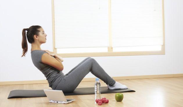 ejercicio-en-casa