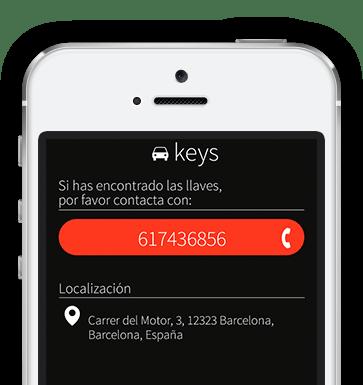 pantallazo_keys