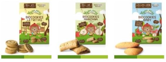 biocookies.jpg