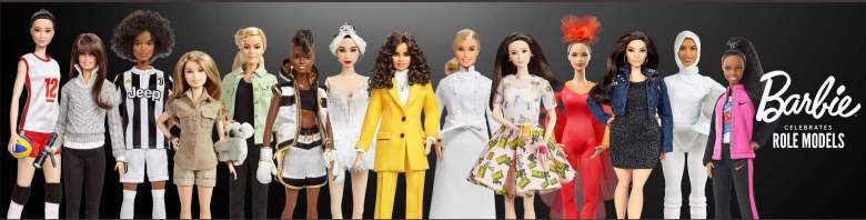 barbie-international-womens-days-heroes-old-and-new_gallery.jpg