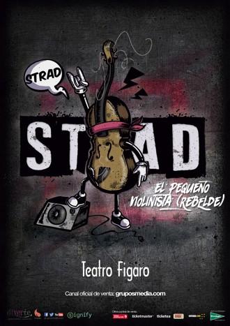 strad-violinista-rebelde-330X467
