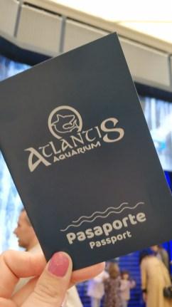 Atlantis aquarium LGDL (2)