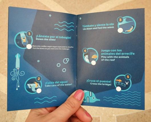 Atlantis aquarium LGDL (7)