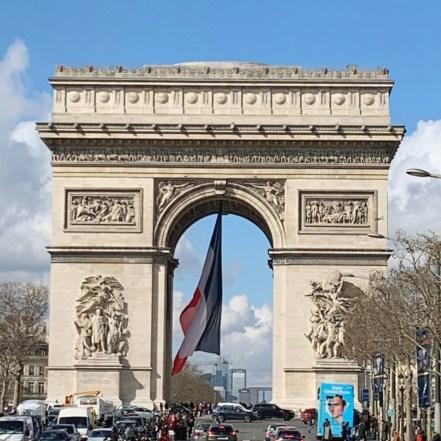 París II (7)