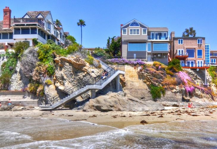 Coastal Homes for Sale
