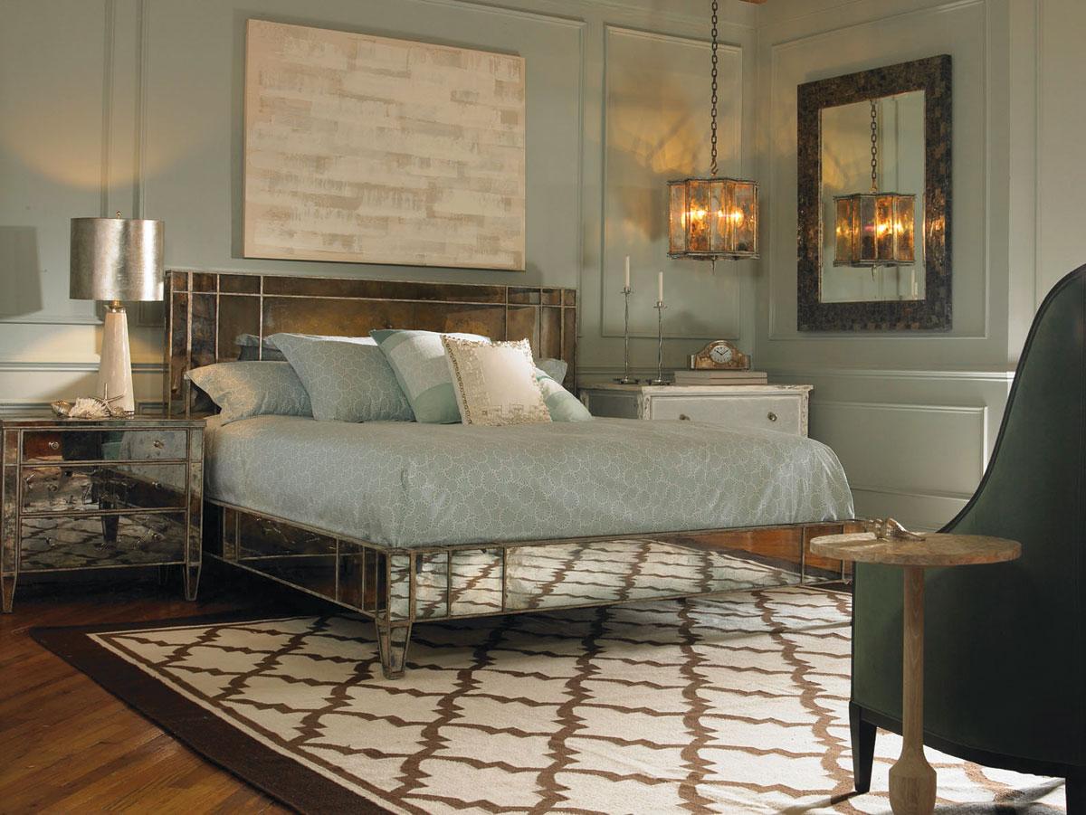 Century Furniture Showroom  Laguna Design Center