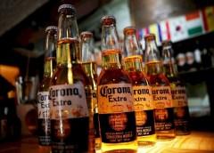 VUELVE LA VENTA DE ALCOHOL EN DURANGO