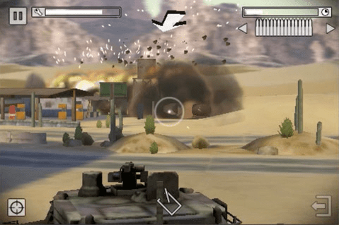 1-battlefield-bad-company-for-iphone-screenshots