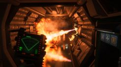 alienisolation_05_1402071173_29421