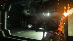 alienisolation_07_1402071179_29421
