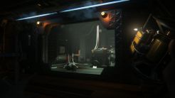 alienisolation_10_1402071197_29421