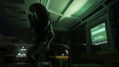 alienisolation_5_1401190461_29421