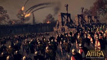 Total_War_Atilla_04