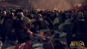 Total_War_Atilla_05