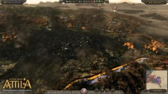 Total_War_Atilla_09