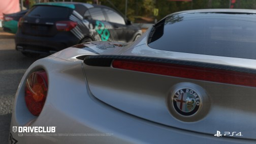driveclub_gc_01_26898