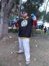 FAN_VIÑA_2015_DOMINGO (12)