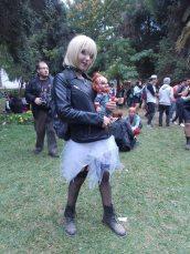FAN_VIÑA_2015_DOMINGO (126)