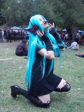 FAN_VIÑA_2015_DOMINGO (131)