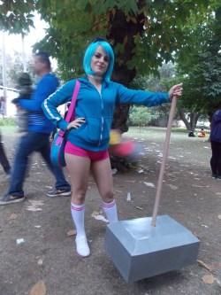 FAN_VIÑA_2015_DOMINGO (152)