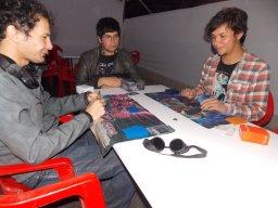 FAN_VIÑA_2015_DOMINGO (215)