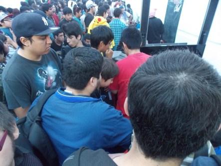FAN_VIÑA_2015_SABADO (100)