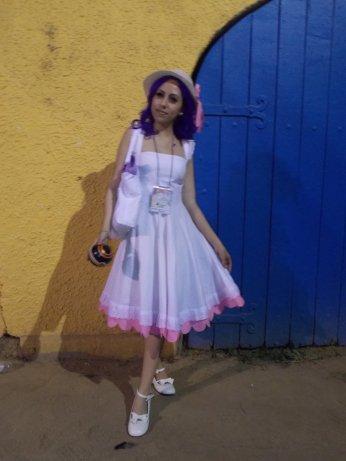 FAN_VIÑA_2015_SABADO (181)