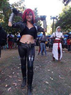 FAN_VIÑA_2015_SABADO (74)