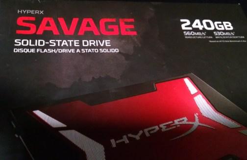 SSD_SAVAGE_HYPERX (6)