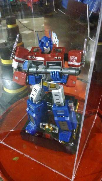 Transformers_Animatronics (11)