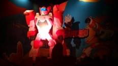 Transformers_Animatronics (17)