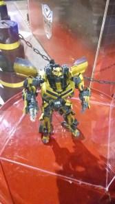 Transformers_Animatronics (2)