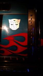 Transformers_Animatronics (21)