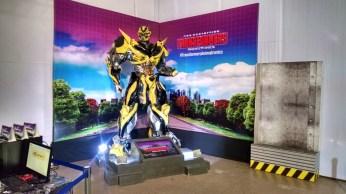 Transformers_Animatronics (28)