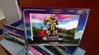 Transformers_Animatronics (29)