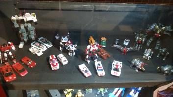 Transformers_Animatronics (5)
