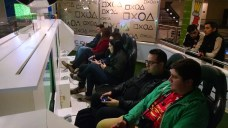 FIFA16_HOYTS (7)
