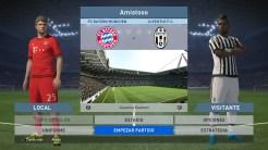 Pro Evolution Soccer 2016 DEMO_20150825180508