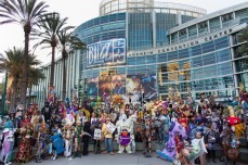 2014_11_07_BlizzCon_2014_Press_Batch_3_0002
