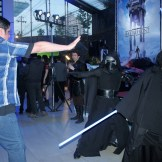 Evento_battlefront (28)