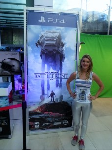 Evento_battlefront (3)
