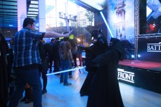 Evento_battlefront (35)