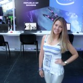 Evento_battlefront (6)