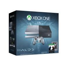 Xbox_One_1TB_Halo5_Bundle_01