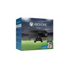 Xbox_One_500gb_Fifa16_Bundle_01